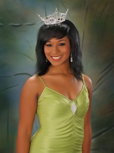 Sharise Williams