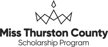 black_with-monogram.png