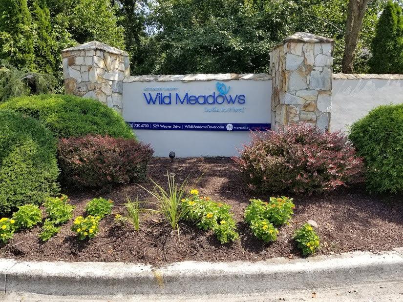 WM-Gate.jpg