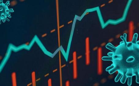 Economía global en época de pandemia. Los Organismos Internacionales y los Bloques Económicos.