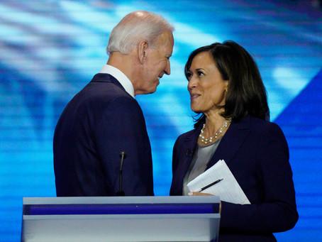 Elecciones en EE.UU.: Claves del triunfo de Biden y Harris