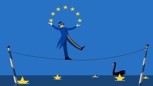 El Abstencionismo en la Unión Europea