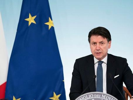 Reforma Parlamentaria en Italia: ¿Ahorro público o ataque a la representación?