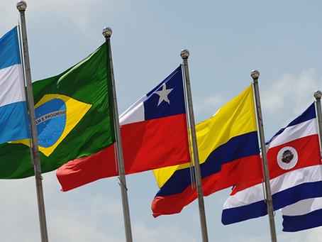 Un nuevo pacto social para la integración latinoamericana: Pensamientos a la luz de Fratelli Tutti