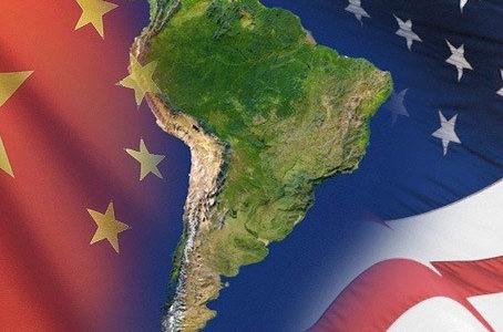 América Latina y tres caminos al mundo post-pandémico
