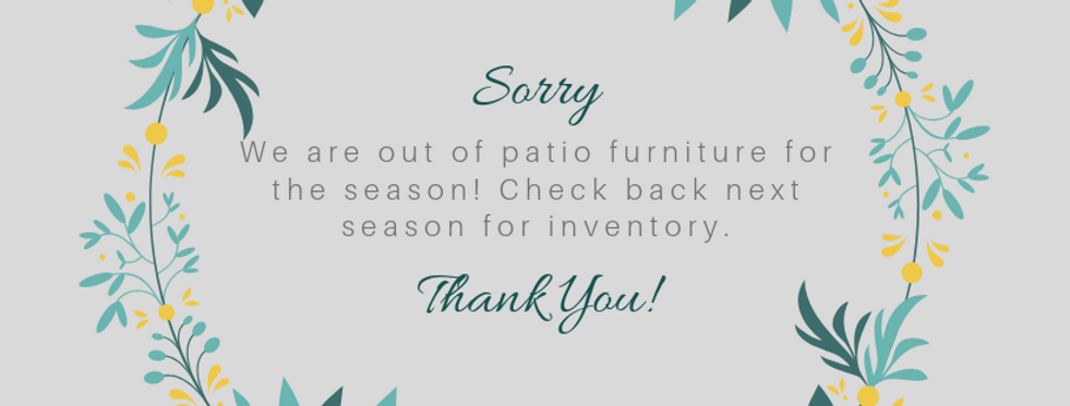 patio furniture.png