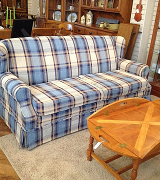 Hometown Refurnishing Used Furniture Lancaster Pa