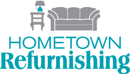 Hometown Refurnishing Furniture Ephrata PA