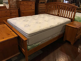 used bedroom furniture ephrata pa