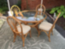 outdoor furniture, patio furniture