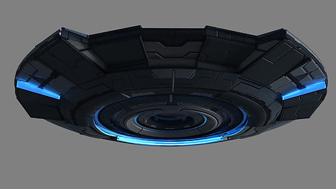 abducted-spaceship-concept-5.jpg