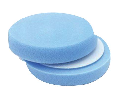 """Blue Pad - 5"""""""