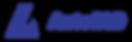 AutoRLD logo-11.png