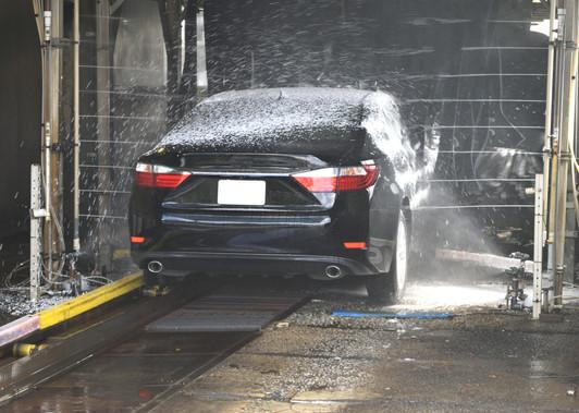 action-auto-automobile-automotive-372810