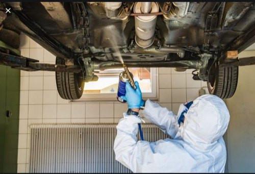 auto-underbody-coating-500x500.jfif