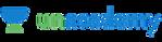 Unacademy logo.png