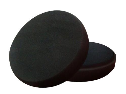 "Black Pad - 5"""