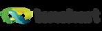 440px-Lenskart_logo.png
