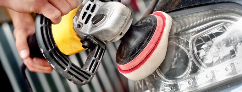 Headlight-Cleaning-Restoration-Service_H