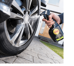 alloy-descaling-and-tyre-treatment-servi
