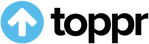 Toppr-logo-color-256.png