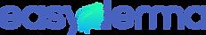 ed-logo@2x - Adithya Shekhar.png
