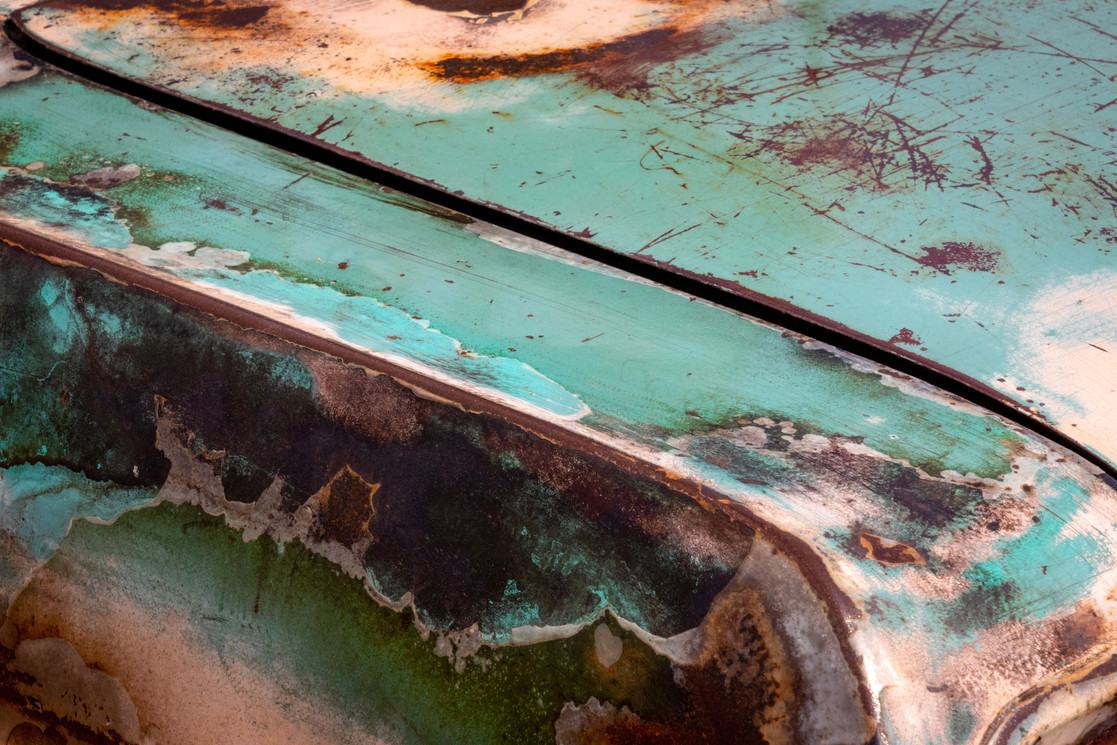 automobile-car-close-up-colors-1301393.j