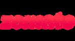 Zomato-logo.png