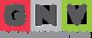 gnv_logo_hd.png