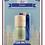 Thumbnail: Air Fragrance