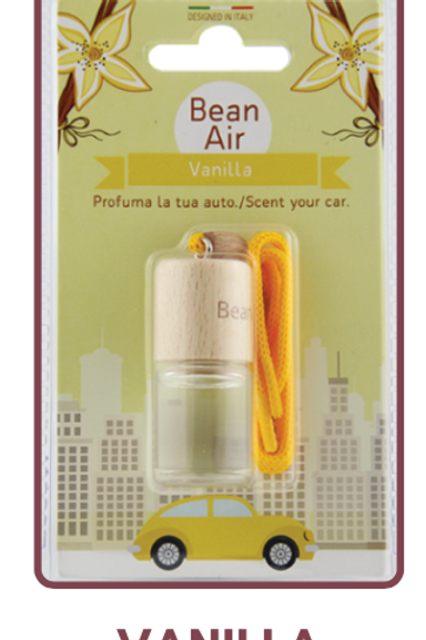 Air Fragrance