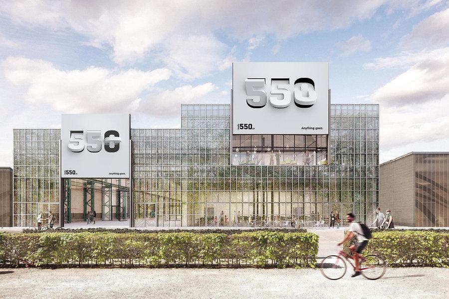 Halle550-Aussen-Visualisierung.jpg