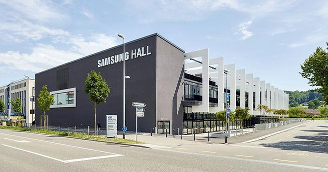 Samsung-Hall-Stettbach-Zuerich.jpg
