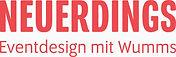 logo_neuerdings.jpg