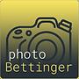 photobettinger.png