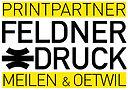 FD_Logo_Printpartner_2018_EC.jpg