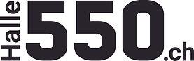 Halle550 2D URL Icon.jpg