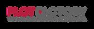 Original_Logo_Plotfactory_19_RGB.png