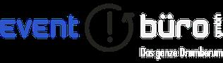 eventbuero sponsor link