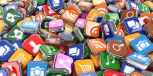 Social Media: Sich klare Ziele stecken statt Likes zu sammeln