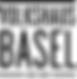 Logo_Volkshaus_Basel.png