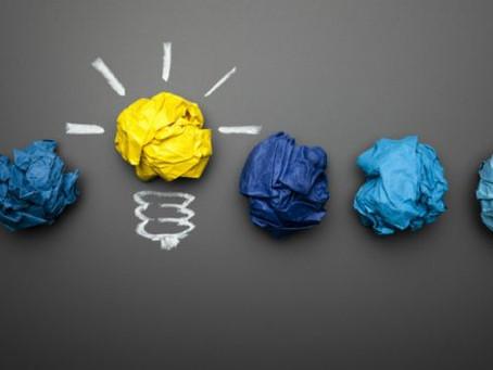 EMC-Webinare: Innovation durch Kollaboration