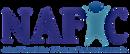NAFIC logo.png