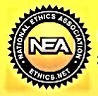 ethics image.jpg