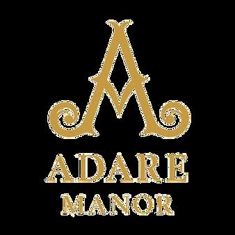 adare manor cut.png