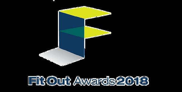 Fit-Out-Awards-Logo-Portrait-2018-8-1080