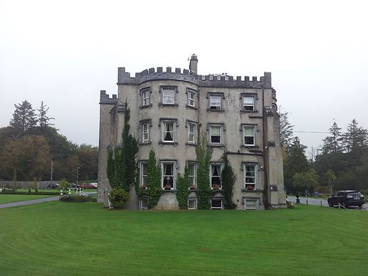 ballyseede-castle-hotel.jpg