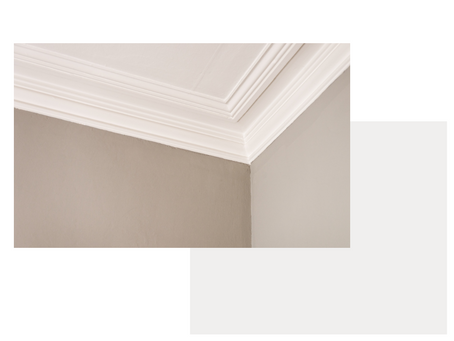 Top 5 Reasons To Have Coving