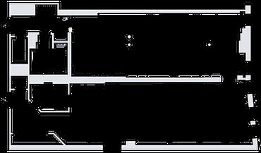 1902-xref-plan Model (1).png