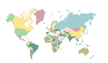 Clean%20Map_edited.png